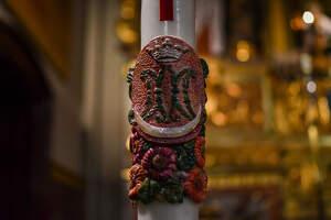 Misericòrdia s'omple de roses en un Sant Jordi confinat