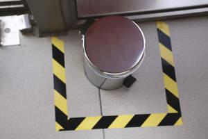 Pas a pas: així són les mesures de protecció i seguretat al concessionari d'Autoforum