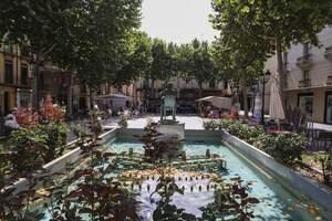 Els encants del Vendrell, un indret ideal per descobrir aquest estiu!