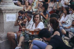Les imatges del Festival Altacústic Altafulla