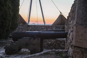 La Nit del Patrimoni a Tarragona en imatges