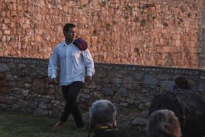 El tret de sortida de Santa Tecla 2020 amb la Crida en imatges!