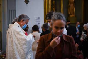 Les millors imatges de la Diada de Misericòrdia a Reus