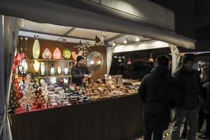 El Nadal comença a brillar als carrers de Reus!
