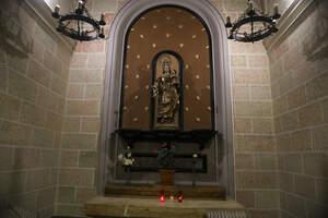 Setmana Santa 2021 | El Viacrucis de Dimarts Sant a Tarragona