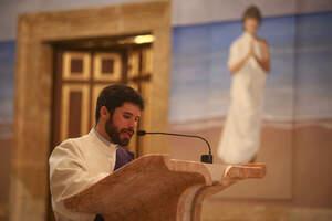Setmana Santa 2021 |Rosari del Dolor a Tarragona
