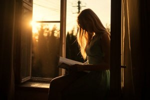 10 frases de Gloria Fuertes para recordar