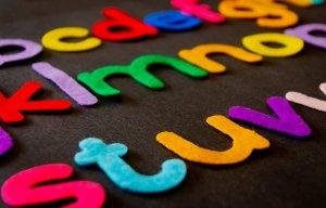 15 frases para educar