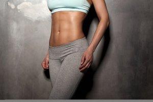 7 beneficios de practicar abdominales hipopresivos antes y después del embarazo