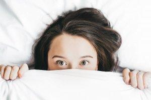 70 preguntas incómodas para tu pareja y tus amigos