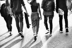 8 Cambios psicológicos en la adolescencia que como padres debemos conocer