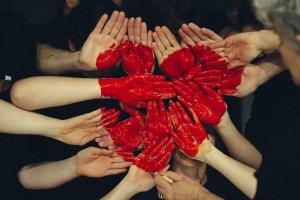 Método Kiva: La herramienta para acabar con el bullying escolar