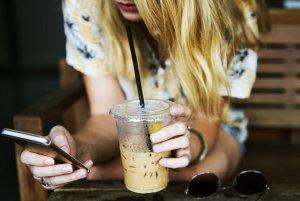 Nomofobia: Cuando la adicción al móvil (o celular) condiciona la vida