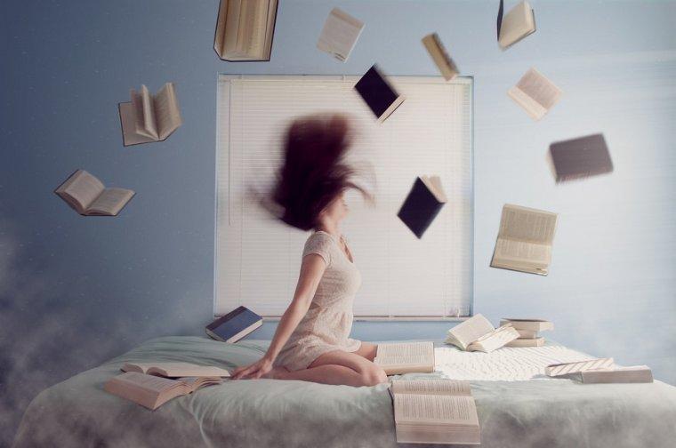 Los 12 estilos de aprendizaje que existen según la Psicología