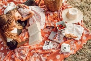 ¡Feliz día de la Madre! 9 ideas de regalos para el día de la Madre