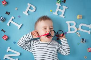 Etapas del lenguaje de los niños: descubre cada una de las fases de su aprendizaje