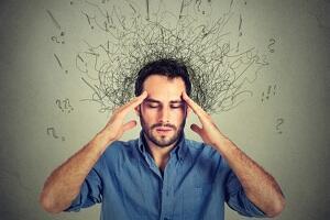 ¿Qué es el Tapping temporal? Descubre la TLE para disminuir la ansiedad