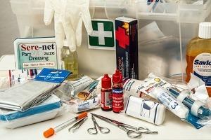Cómo ayudan las farmacias online a los padres primerizos