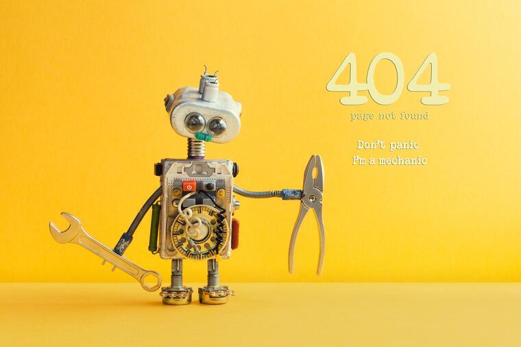 Talleres de robótica para niños de primaria
