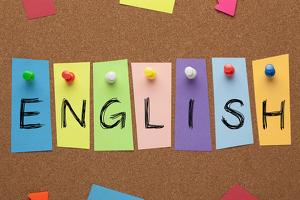 Juego de aprendizaje de los colores en inglés: enseña idiomas de forma divertida