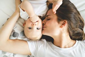 Conoce los 8 mejores tips para el cuidado de tu bebé