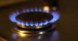 55 municipis de la província de Tarragona disposen de subministrament de gas natural.