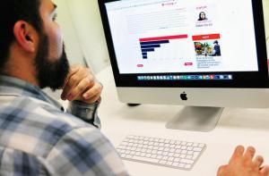 delCamp.cat busca assessors comercials