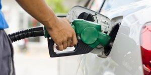 Fem un repàs de les gasolineres més econòmiques que podem trobar al Camp de Tarragona.