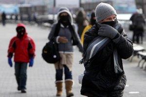 L'ambient fred s'imposarà els próxims dies