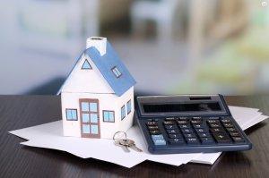 800 famílies de Tarragona no poden afrontar la hipoteca.
