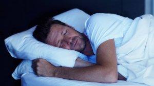 La mitjana de son dels tarragonins no arriba a les set hores diàries.