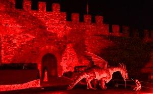La Setmana Medieval de Montblanc arriba a la recta final.