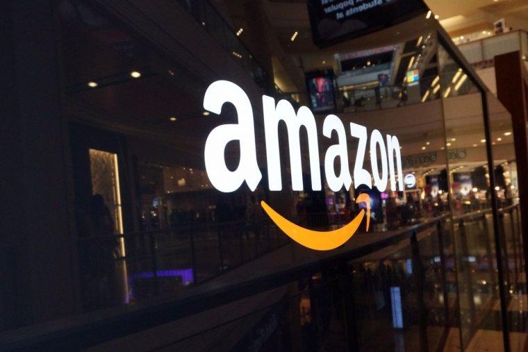 El Prime Day d'Amazon tindrà ofertes exclusives durant 30 hores.