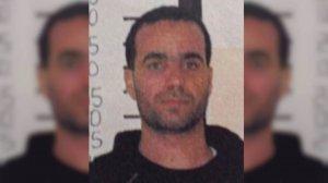 Abdelbaki Es Satty, imam de Ripoll i líder de la cèl·lula terrorista