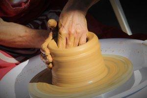 Els millors ceramistes es citen aquest cap de setmana a Montblanc.