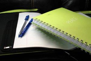Compreu el material d'oficina i escolar de forma fàcil i ràpida.