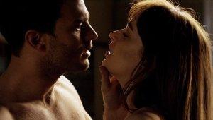 'Cincuenta sombras liberadas' tanca la trilogia romàntica protagonitzada per Dakota Johnson