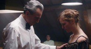 Daniel Day-Lewis ha dit que 'El hilo invisible' serà la seva darrera pel·lícula. Serà cert?