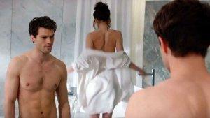 El desenllaç de la història d'amor entre Christian Grey i Anastasia Steele arriba als cinemes