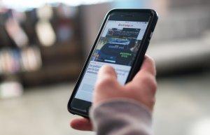 delCamp.cat, tecnologia digital al servei dels nostres lectors