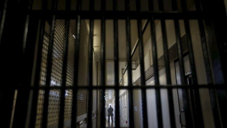La pena de presó permanent revisable va ser aprovada l'any 2015.