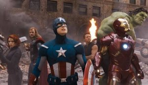 Infinity War, la pel·lícula definitiva de Marvel