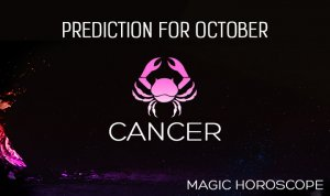 OctoberHoroscope