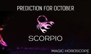 OctoberHoroscope