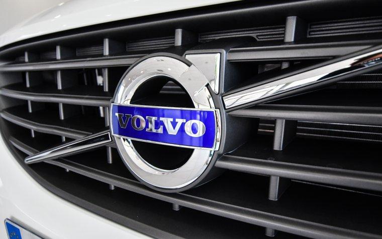 Volvo és una marca premium amb un gran ventall d'opcions.