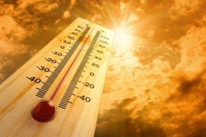 La calor serà extrema en alguns punts entre dijous i divendres