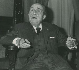 Pedrol Rius, de gran