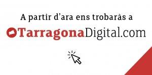 TarragonaDigital.com