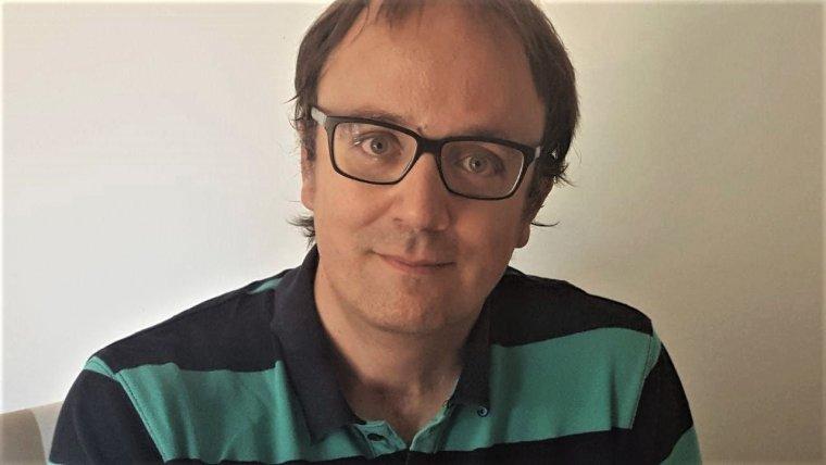 El periodista Dídac Montoliu s'incorpora a la redacció de delCamp.cat