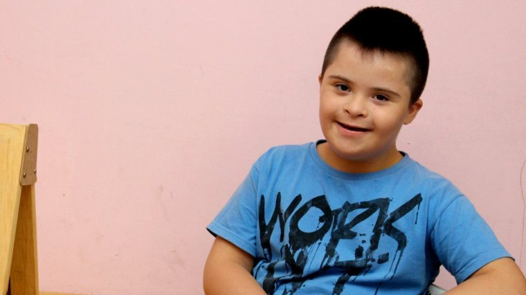 Down Syndrome: Definition, Causes And Different Types